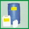 环保油增热稳定剂,醇油节能炉灶,醇基感应灶头
