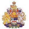 专业办理加拿大探亲签证