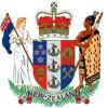 专业办理澳大利亚、新西兰探亲签证