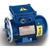 供应CEMP特种小功率防爆电机