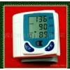 血压计的价格  深圳血压计的生产厂家有哪些