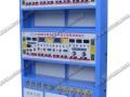 广州杰出电瓶修复机 电池修复机电池翻新技术