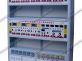 呼和浩特电瓶修复仪∕各类蓄电池修复设备厂家