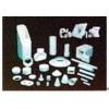 陕西硅酸铝真空成型纤维异型制品
