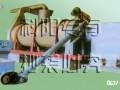 山东科阳鸡粪干燥机猪粪干燥机肥料加工设备