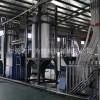 供应专业中央供料系统,自动化送料系统,集中供料系统