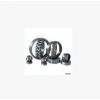 专业供应调心球轴承 厂家供应轴承1310