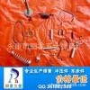 专业生产拉伸扭转压力拉力扭力电池玩具工艺品异形压缩弹簧