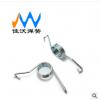 厂家定做拉簧 拉伸弹簧 不锈钢小拉簧 制动器弹簧