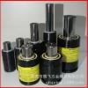 工厂价直销氮气弹簧 模具 氮气缸 NU740-010