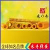专业供应模具弹簧黄色12*6*55五金冲压模具弹簧