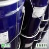 泰昌模具硅胶 30度液体矽利康 易操作 翻模次数高