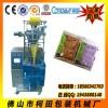 厂家批销 奶粉包装机 三、四边烫不锈钢包装机械设备
