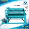 高效节能型蛋托生产机械设备