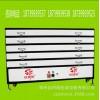 郑州青海丝网版烘版机 西宁丝网印刷专用烘版机 西宁烘版机厂家