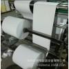 急转不干胶切纸机 高精度高速切纸机 郑州切纸机