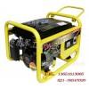 厂家直销单相2kw汽油发电机 2kw汽油发电机厂家直销价格