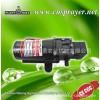 供应电动喷雾器 饮水机 清洗设备 专用隔膜泵90631
