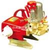 厂家远程高压泵动力喷雾三缸柱塞泵喷药泵柱塞LS-25A
