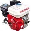 供应远程高压动力喷雾三缸柱塞泵喷药泵TF168FB