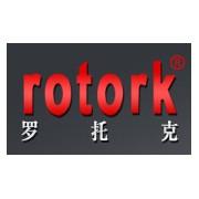 中国罗托克执行器有限公司