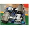 不锈钢(WCB SUS304 SUS316)气动阀门
