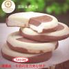 土耳其原装进口食品/tayas塔雅丝巧克力夹心饼干