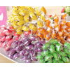 韩国糖果批发 小熊造型 长棒糖5款选 学生创意棒棒糖 儿童糖果