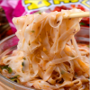 马老表方便卷粉90克 云南特产小吃 方便速食快餐 休闲零食品