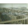 苏打水饮料灌装生产线