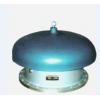 XYXA-500/600呼吸人孔