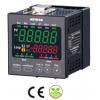 M.SYSTEM温度调节计TC10NM