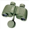 福州台江博冠蛟龙7x30微光夜视望远镜防水带罗盘带测距
