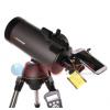 福州莆田三明星特127SLT全自动寻星折反射马卡天文望远镜