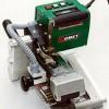 LEISTER土工膜焊接机瑞士莱丹自动焊机