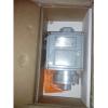604GM11美国CCS