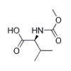 MOC-L-缬氨酸