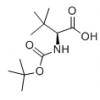 N-Boc-L-叔亮氨酸