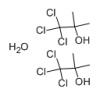 三氯叔丁醇