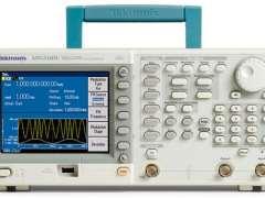 AFG3102C收购AFG3252C函数信号发生器