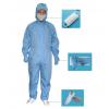 防静电洁净服 专业生产防静电洁净服