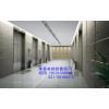 厂家直销北京市西城区乘客电梯