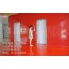 厂家直销北京市海淀区乘客电梯