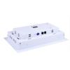 嵌入式LED三基色会议灯
