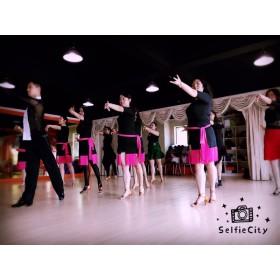 双12,觉格舞蹈培训5折优惠,收获完美身材!