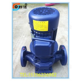 油泵型号,管道油泵图片,管道油泵厂家,YG100-200A