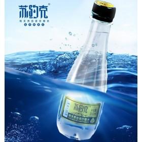 苏约克厂家直销苏打水 供应苏打水批发 苏打水的作用在哪?
