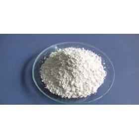 甘磷酸胆碱抗老年痴呆化药原料