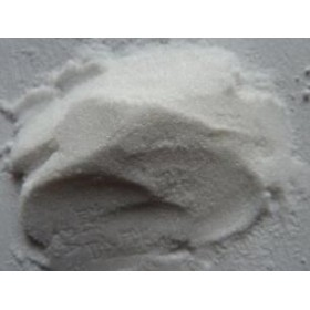 醋酸洗必泰外用高效安全抗菌消毒剂原料