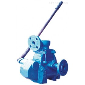 GS-25、38型手摇泵